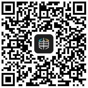 【非卖品】【Not for sale】巢-体育潮流收藏品分享交流社区,可以下载app和里面的藏家玩家交流分享互动,app商城 搜索 巢 即可下载【科比/乔丹/詹姆斯/哈登/库里/杜兰特/卡特/威少】