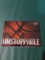 高价求99年ULTRA UNSTOPPABLE 罗德曼折叠特卡