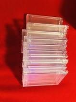 【喷子拍卖】六哥 二手卡砖 130PT 用于国宝 imm 手提 noir等系列 10个一起拍(第四标)只发顺丰到付