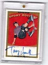 滑板 托尼汉克 tony hawk2015goodwin 滑板界大神曾因此人开发过滑板游戏