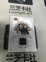 【LZK29】goodwin 系列 保龄球运动员 实物卡!