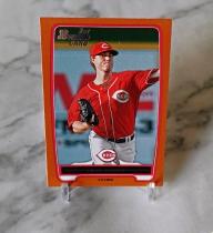 【栗子拍卖】TOPPS 棒球系列 限量 橙折 250编 罗特 经典系列 收藏必备