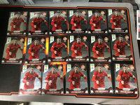 「老夫子」拍卖   222  prizm 世界杯  葡萄牙 C罗 罗纳尔多  一图  base  打包 大涨中~ebay2K+ 不要错过大赚的机会!个别品一般