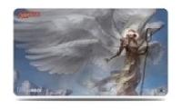 【冠军卡牌】-万智牌 牌垫 包邮 BFZ 天使