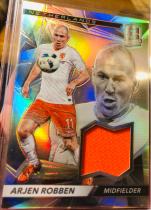 【酋长代拍】 2016 光谱 球衣 凑套必备!荷兰 拜仁 罗本 罗老汉 199编 橙色风暴!