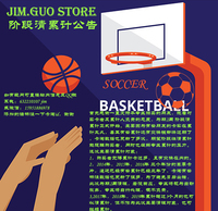 JIM .GUO STORE  阶段清理累计公告(尤其 仍有 2014,2015,2016年 三个年份累计卡的朋友注意)
