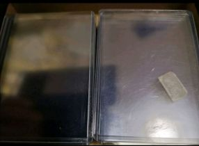 卡夹 5lots  第二组