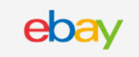 【成都Rookie球星卡】长期承接 eBay代购服务 出价器自动绝杀 议价等有需要请咨询 qq937755143 或进群785524842咨询Blake