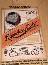 MLB 棒球 铃木一郎 ichiro 球棒99编