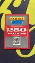 【Lucky球星卡店官方代拍-ZC+0228】1920 panini reward 250 分