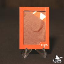 【Visen球星卡拍卖】科洛舍 影视 唐人街探案3 系列 实物 电影实物 大窗切割 实卡很美 凑套必备 【wmy18】