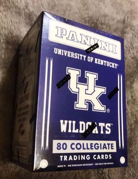 出肯塔基 盒子 手雷盒 量大适当优惠 180一盒  有意站内信