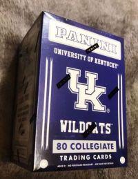 出肯塔基 盒子 手雷盒 160一盒  量大适当优惠   有意站内信